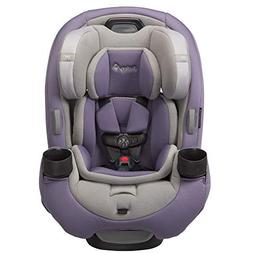 Safety 1st 3-in-1 Grow and Go Air Convertible Car Seat - Sil