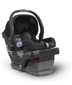 2019 UPPAbaby MESA Infant Car Seat with Base - Jake  *NEW in