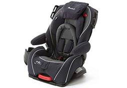 Car Seat-Safety 1st® Alpha Omega Elite™ Convertible 3-in-