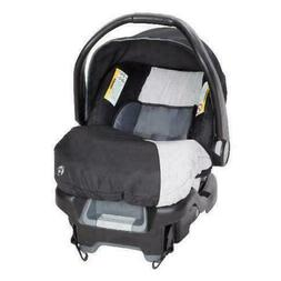 Baby Trend Ally 35 Infant Car Seat Travel System, Twilight F
