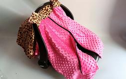 baby car seat canopy baby infant car seat canopy cover blank
