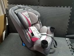Baby Kids Safety 1st Everest Pink Grow And Go 3-in-1 Car Sea