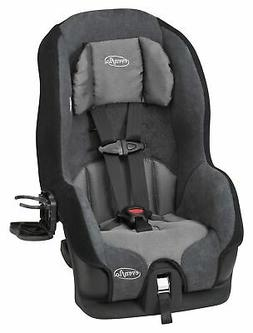 Baby Toddler Convertible Car Seat Safety Comfort Grow 3 in 1