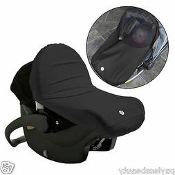 Boxed Imagine Baby The Shade Infant Car Seat Canopy Cover UP