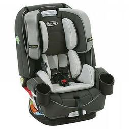 BRAND NEW Graco Baby 4Ever All-in-1 Convertible Car Seat Inf