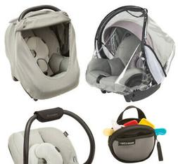 Infant Maxi-Cosi Infant Car Seat Accessory Pack, Size One Si