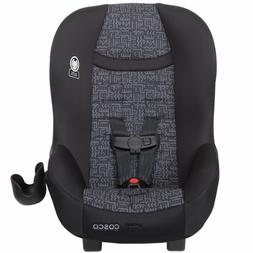 Convertible Car Seat Cosco Scenera NEXT Baby Child Infant To