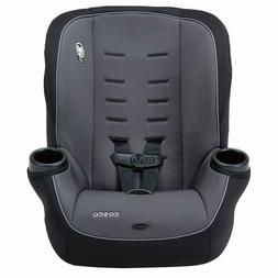 Convertible Kids Car Seat Safety Portable Booster Chair For