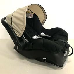 Evenflo Embrace Pro 35 Rear Facing Infant Baby Car Seat with