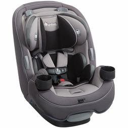 Safety 1st Grow and Go 3-in-1 Convertible Baby Car Seat Nigh