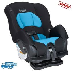Evenflo Infant Child LX Convertible Safety Car Seat Chair To