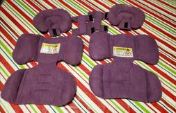 Diono Infant Inserts For 3 In 1 Carseat
