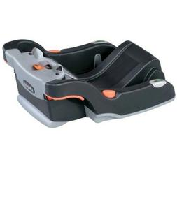 Chicco Keyfit 30 Infant Car Seat Base NEW