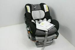 Chicco KeyFit 30 Infant Car Seat w Ride Right Bubble Levelin