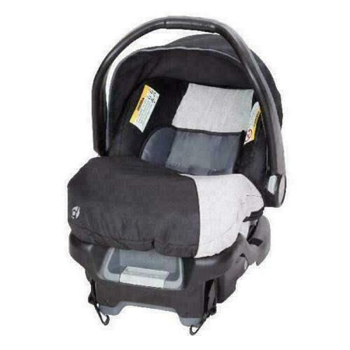 ally 35 infant car seat travel system