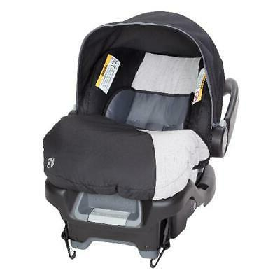 Baby Infant Car Winter