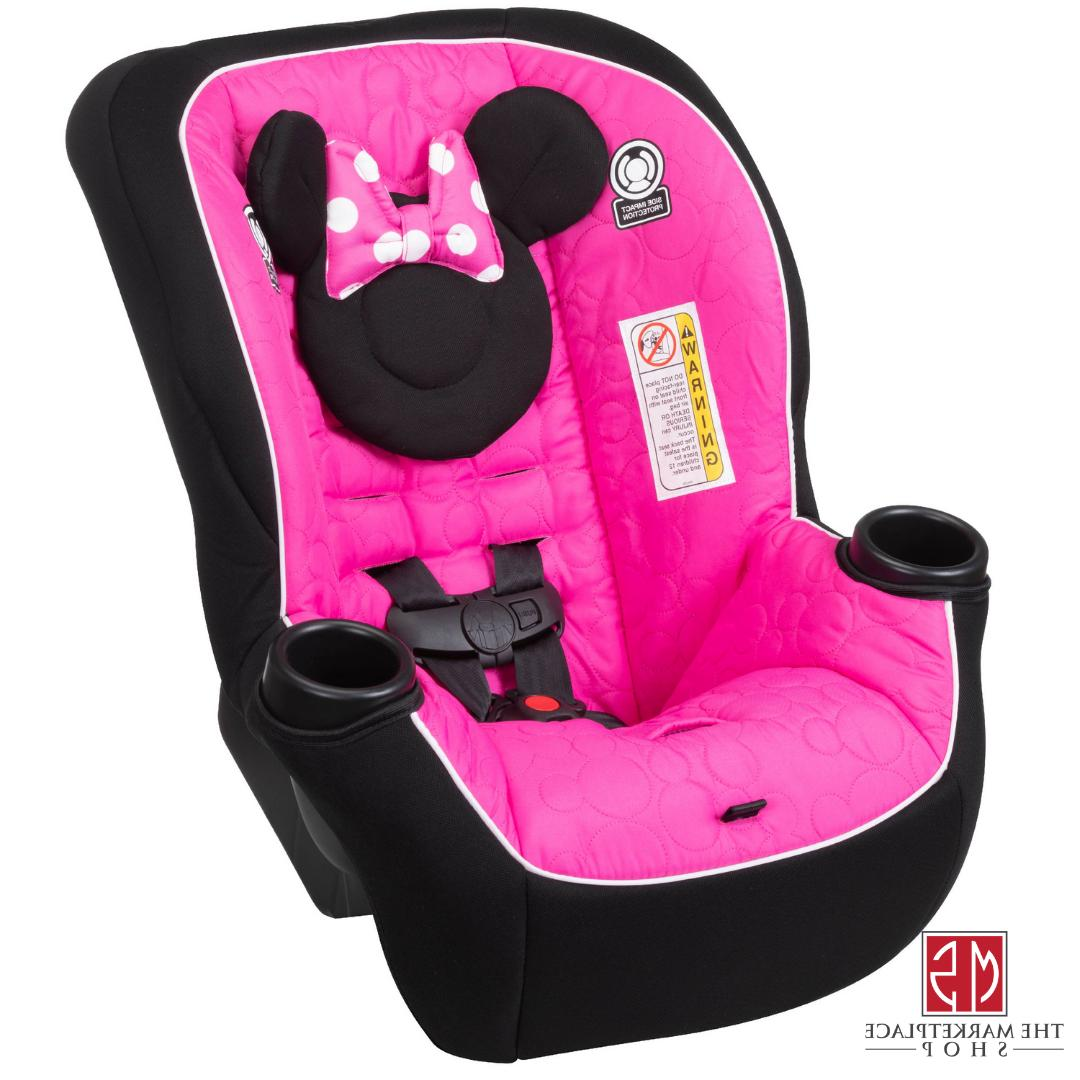 Baby 50 Rear Facing Booster