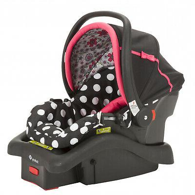 Baby N Seat Combo System