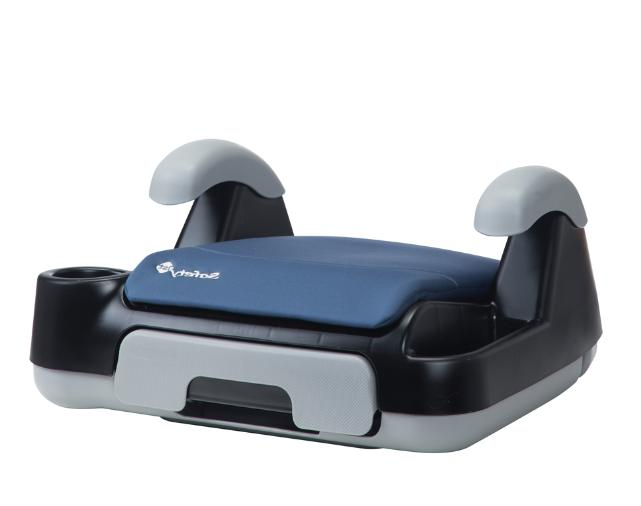 Convertible Car In 1 Toddler Adjustable