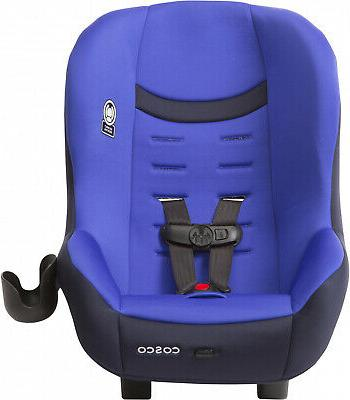 Convertible Seat Child Toddler Booster