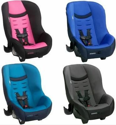 convertible car seat baby child infant toddler