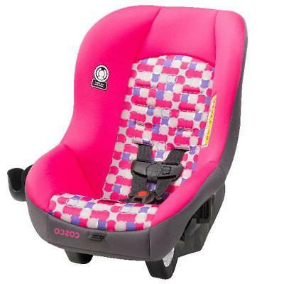 Cosco Car Travel Safety Baby Toddler Child