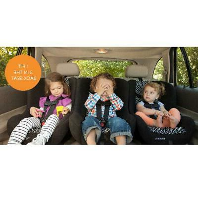 Cosco Car Travel Safety Booster Baby Toddler
