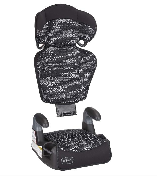 Convertible Seat 2in1 Kids Chair
