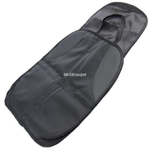 Infant Baby Clean Car Seat Protector Cushion