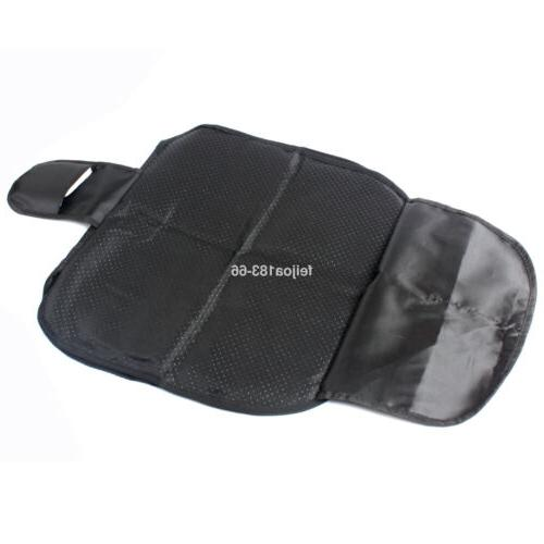 Infant Child Easy Clean Car Seat Protector