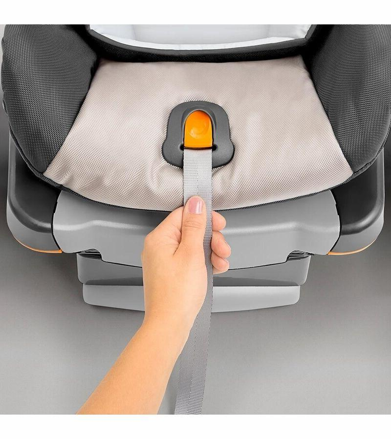 Chicco KeyFit Car Seat, New!!