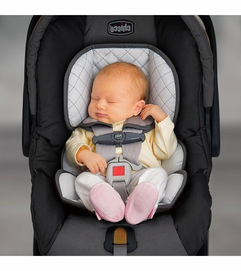 Chicco Car Seat, New!! Free Shipping!