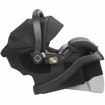 Safety 1st onBoard Air Infant Seat