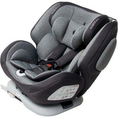 OSANN - One360 Infant from New