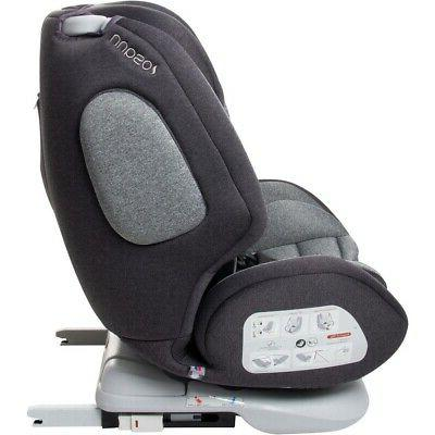 OSANN One360 - Infant Seat Birth To 12 Years New