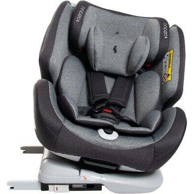 OSANN One360 Infant Seat from Birth 12 New