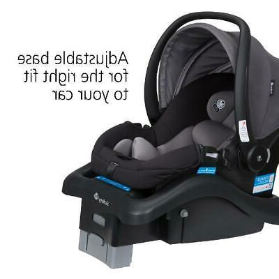 Infant Car Baby Travel Chair Harness