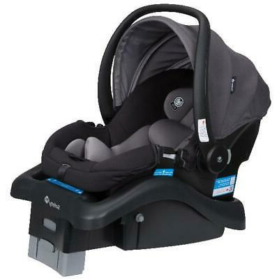 Rear Facing Infant Seat Fully Baby Support