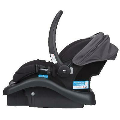 Infant Baby Travel Chair