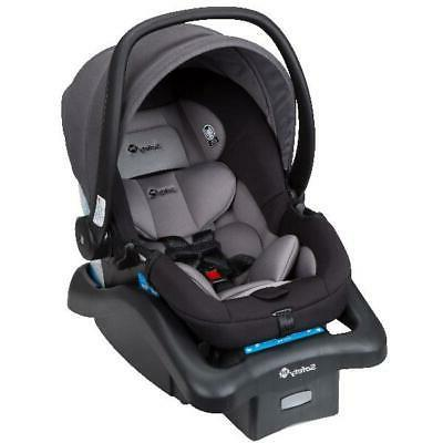 infant car seat newborn baby support stroller