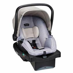 Evenflo LiteMax 35 Infant Car Seat, Easy to Install, Versati