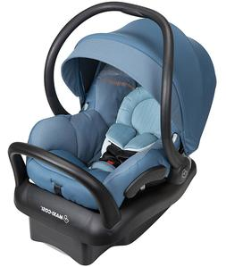 Maxi-Cosi Mico Max 30 Air Protect Infant Baby Car Seat Frequ