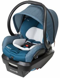 Maxi-Cosi Mico Max Plus Air Protect Infant Baby Car Seat w/