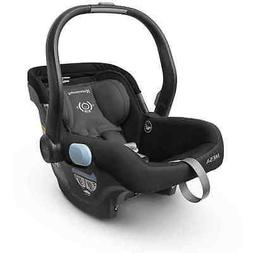 UPPAbaby MESA Baby Infant Car Seat with UPF Canopy - Jake