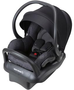 Maxi-Cosi Mico MAX 30 Infant Car Seat - Nomad Black - NEW!