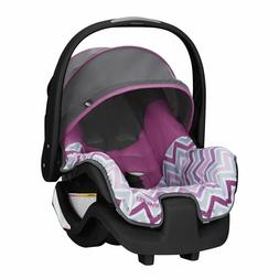 New Ergonomic Infant Car Seat Lightweight Baby Carrier