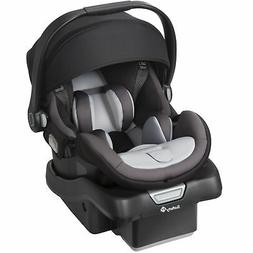 onboard 35 air 360 infant car seat