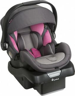 Safety 1st onBoard 35 Air Infant Car Seat - Blush Pink
