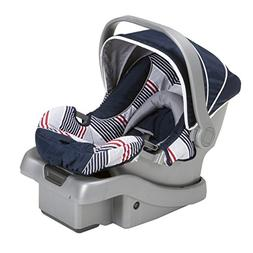 Safety 1st onBoard 35 Infant Car Seat - Maritime