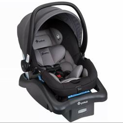 Safety 1st onBoard 35 LT 360 Air Infant Car Seat